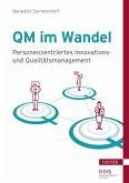 QM im Wandel (eBook, PDF)
