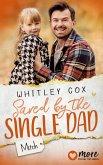 Saved by the Single Dad - Mitch (eBook, ePUB)