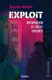 Exploit (eBook, PDF)