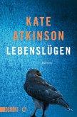 Lebenslügen / Jackson Brodie Bd.3 (eBook, ePUB)