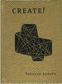 CREATE! (eBook, ePUB)