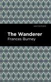 The Wanderer (eBook, ePUB)
