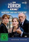 Der Zürich Krimi 09: Borchert und der Tote im See