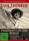 Luis Trenker: Faszination der Berge
