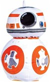 Star Wars Plüsch Droid BB-8, ca. 24cm