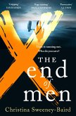 The End of Men (eBook, ePUB)