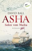 Asha - Sohn von Malta (eBook, ePUB)