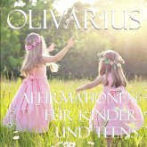 Affirmationen für Kinder und Teens (MP3-Download)
