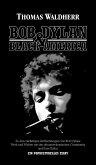 Bob Dylan & Black America (eBook, ePUB)