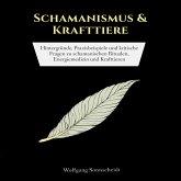Schamanismus & Krafttiere (MP3-Download)
