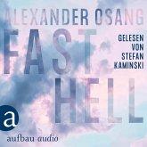 Fast Hell (Ungekürzt) (MP3-Download)