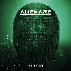 Perception - Alienare