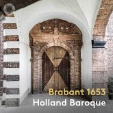 Brabant 1653
