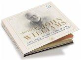 Spotlight On John Williams (Limited Edition)