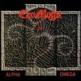 Alpha Omega Re-Release