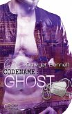 Codename: Ghost (eBook, ePUB)