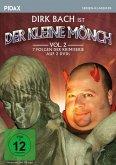 Der kleine Mönch Vol. 2