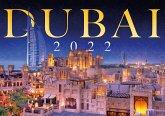 Dubai 2022
