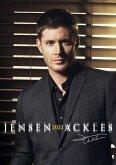 Jensen Ackles 2022