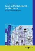 Sozial- und Wirtschaftsethik bei Eilert Herms