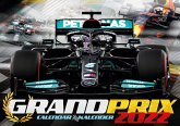 Formel 1 2022