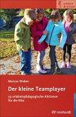 Der kleine Teamplayer (eBook, ePUB)