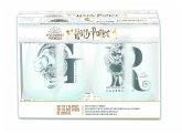 Harry Potter Gläser (2 Stck) (500ml)
