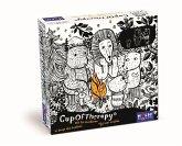 Cup of Therapy - Zeit für Emotionen (Spiel)