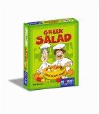 Greek Salad (Spiel)