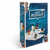 Last Message (Spiel)