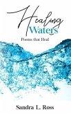 Healing Waters (eBook, ePUB)