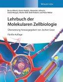 Lehrbuch der Molekularen Zellbiologie (eBook, PDF)