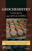 Geochemistry (eBook, PDF)