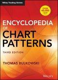 Encyclopedia of Chart Patterns (eBook, PDF)