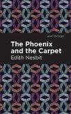 The Phoenix and the Carpet (eBook, ePUB)