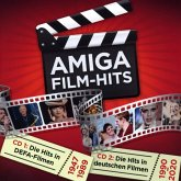 Amiga Film-Hits