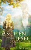 Aschenliesel (eBook, ePUB)