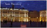 Sankt Petersburg 2022 Format L