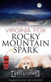 Rocky Mountain Spark