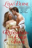 The Redemption of Philip Thane (eBook, ePUB)
