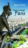 Noch einmal Paris (eBook, ePUB)