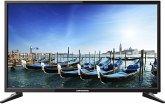 Grundig 24 GHB 5060 59 cm (24 Zoll) Fernseher (HD ready)