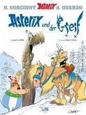 Asterix 39 (eBook, ePUB)