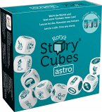 Story Cubes Astro (Spiel)