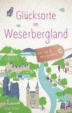 Glücksorte im Weserbergland