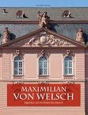 Maximilian von Welsch (1671 - 1745)