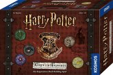 Harry Potter Kampf um Hogwarts - Erweiterung Zauberkunst und Zaubertränke