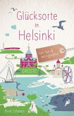 Glücksorte in Helsinki