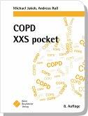 COPD XXS pocket
