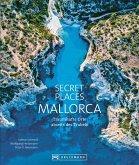 Secret Places Mallorca (eBook, ePUB)
